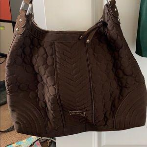 Vera Bradley shoulder bag‼️
